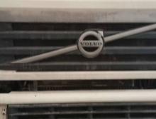 出售2012年三一沃尔沃46米三桥底盘