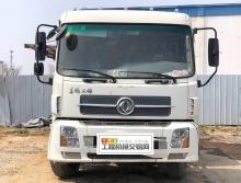 出售2013年三一东风10018车载泵