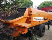 出售2012年中联8014拖泵(柴油 有5台)
