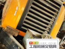 终端精品出售10年三一8013拖泵(suyiding)