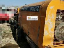 转让2011年中联重科75拖泵