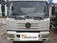 出售2013年三一10018车载泵(国四排放)