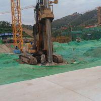 转让三一重工2011年150旋挖钻机