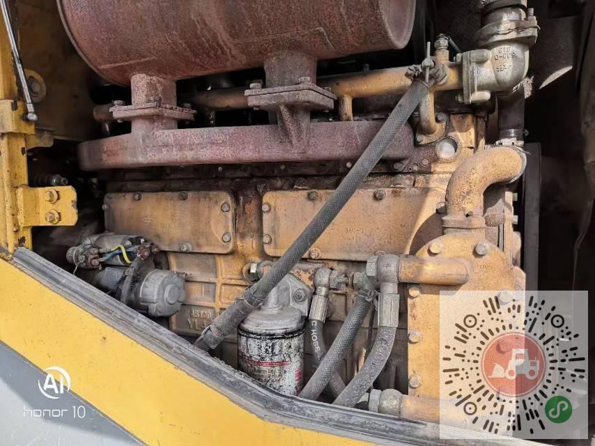 转让山东临工2013年3吨装载机