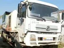 出售2010年中联9014车载泵