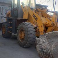 转让厦工2009年5吨装载机