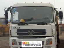 精品车源出售2011年三一9018车载泵