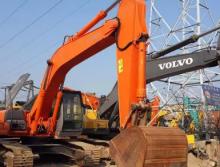 日立2013年270-3G挖掘机