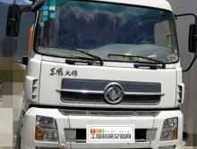处理2013年6月出厂中联90.14车载泵