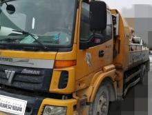一口价处理2011年出厂鸿得利HBC110一12一174S车载泵