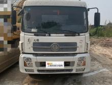 出售2010年出厂三一东风9012车载泵