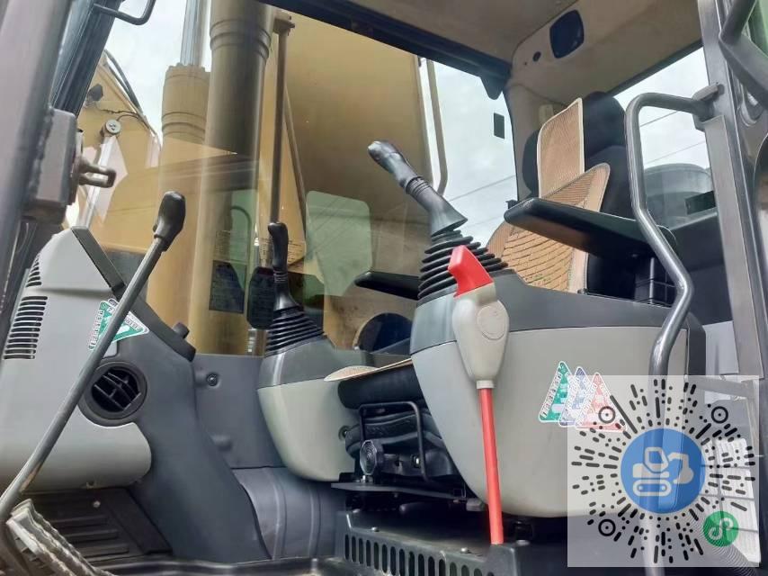 转让小松2016年小松PC240-8大挖