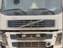 车主直售06年三一沃尔沃45米泵车(价格必须16万)