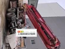精品出售11年三一五十铃37米  【大排量】