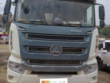 极品出售19年出厂三一49米泵车(三桥 国五 可免息分期)(非疫区)