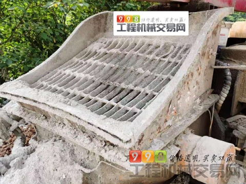 2016年科尼乐30米泵车(农村建设小能手‼️)
