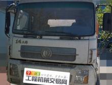 精品出售13年出厂中联10018车载泵(全网最低价)