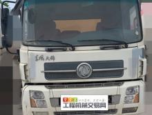 极品出售14年徐工9014车载泵(准新车几千方+一手车)