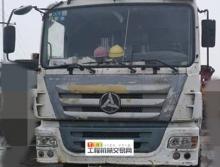 一口价处理2012年5月出厂三一25米农用利器